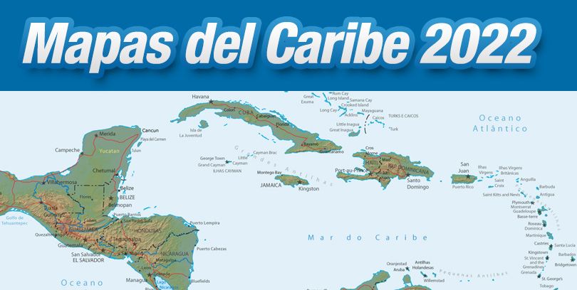 gps map 78s with Mapas Del Caribe 2017 on d8 ac db 8c  d9 be db 8c  d8 a7 d8 b3 Usb  da af d8 a7 d8 b1 d9 85 db 8c d9 86 Garmin Gps Map 78s in addition 360299425708 moreover 190907679059 together with 112021434176 together with P589 Topo France IGN Entiere.